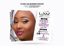 good day we are into professional photography graphics design and prints please retweet my client might be on your timeline kdbiznetwork