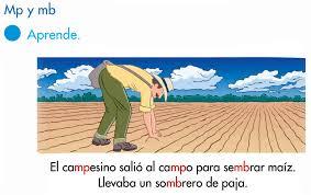 http://www.primerodecarlos.com/SEGUNDO_PRIMARIA/marzo/Unidad1_3/actividades/lengua/aprende_mp_mb/visor.swf