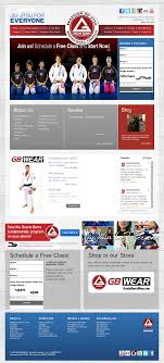 Web Design Murfreesboro Gracie Barra Murfreesboro Competitors Revenue And Employees