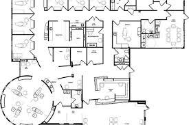 dental office design pediatric floor plans pediatric. Pediatric Office Design Floor · Prev Next. Dental Plans
