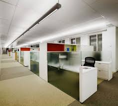 modern office cubicle design. image detail for - interior design with modern styles | contemporary office cubicle . e