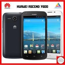 Original Huawei Ascend Y600 ( 4GB + 0 ...