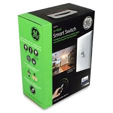 ge z wave in wall smart fan controller for the home ge toggle z wave on off switch the ge z wave in