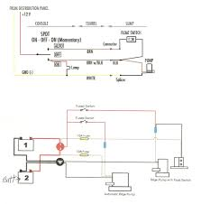 where to get a wiring diagram for a johnson wire electronic graphic
