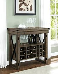 wine rack cabinet insert lowes. Cabinet Wine Rack Best Ideas On Kitchen Intended For Stylish House . Insert Lowes