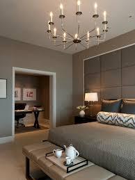 contemporary bedroom design. Contemporary Bedroom Design W
