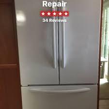 appliance repair stockton ca. Modren Appliance Photo Of HB Appliance Repair  Stockton CA United States With Stockton Ca A
