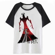 <b>samurai jack shirt</b>
