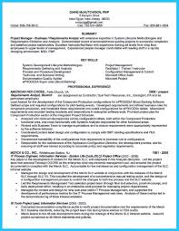 Starting Successful Career From A Great Bank Manager Resume Format