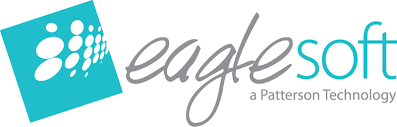 Eaglesoft Practice Management Patterson Dental