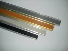rubber stair nosing rubber stair nosing edging rubber stair treads over carpet