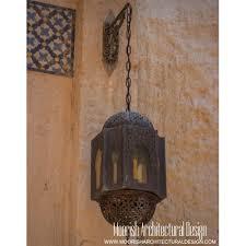 moroccan outdoor lighting. moroccan outdoor wall light 02 lighting