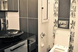 Design Bagno Piccolo : Idee soggiorno cucina piccolo triseb
