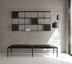 Daybed Interior Design Rest Daybed By Ex T Design By Norm Architects Luxury