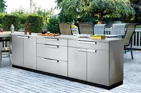 stainless steel kitchen cabinets testimonial commercial kitchen stainless steel wall cabinets