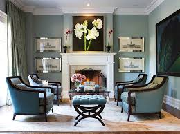 ... Luxe Home Decor Exquisite Luxe Home Fresh Flowers ...