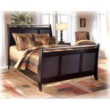 ashley furniture norths bedroom set beautiful idea ashley furniture sleigh bed b403 78 pinella bedroom king