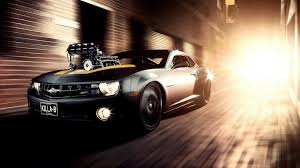 Superb Cool Car Wallpapers Hd Widescreen Wallpapers