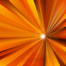cool orange abstract backgrounds. Fine Abstract With Cool Orange Abstract Backgrounds