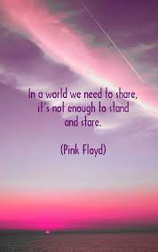 Pink Floyd Quotes 83 Best The Wisdom Of The Floyd Words Of Wisdom Motivational Quotes