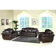 abbyson living leather sectional reviews sofa chair and set premium