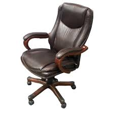 modern ideas true innovations office chairs coolest bonded lovely
