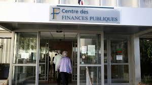 Les services des impôts des Alpes-Maritimes sont injoignables au téléphone