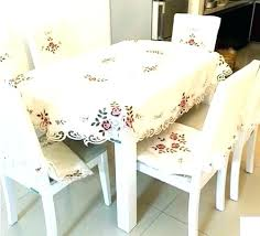 square tablecloth on round table tablecloth for round table tablecloth for round table embroidered cloth high