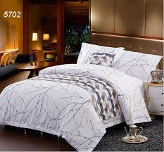 fancy tree branch comforter set 91 about remodel super soft duvet covers with tree branch comforter