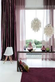 Wohnzimmerfenster Vorhange Modern Love Calculatorme