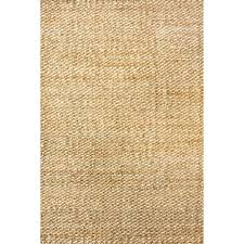 this review is from hailey jute natural 12 ft x 15 ft area rug