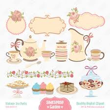 vintage tea cups vector. Fine Tea Vintage Tea Cup Vector  Google Search Throughout Vintage Tea Cups Vector N