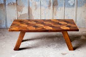 all of our farm tables are built from authentic reclaimed wood we build custom tables and furniture with wood we have salvaged from old train depots