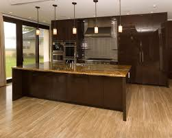 Kitchen Cabinet Laminate Veneer Kitchen And Bath
