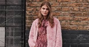 primark unveils its autumn winter 2016 collection packed with 90s nostalgia and faux fur liverpool echo