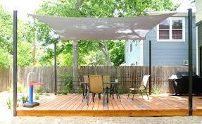 deck shade pergola shade wooden door awning plans deck shade ideas inexpensive patio shade ideas deck deck shade