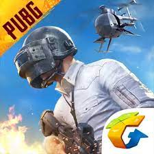 PUBG Mobile ببجي موبايل - Home
