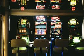 The return rate is 96.4%, so we advise you to try playing in the demo mode in money train 2 and evaluate what exclusive chips the developers have pleased. Online Casinos You Can Play In Australia And How To Choose One Scoop Empire