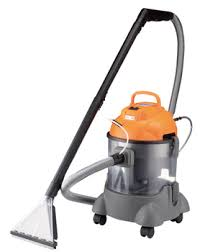 carpet cleaning machines. 2017 new floor carpet cleaning machines vacuum cleaner for home use gs