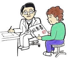 「鍼灸 保険」の画像検索結果