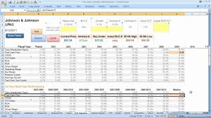 online cash flow calculator discounted cash flow calculator online samplebusinessresume com