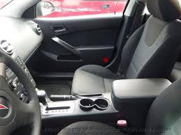 2007 pontiac g6 4dr sedan g6 18020850 9