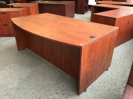 kenosha office cubicles. Office Desk For Sale Kenosha Cubicles