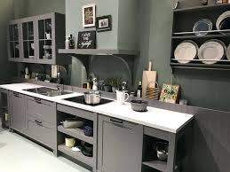 gray kitchen drawers this includes all shades of yellow view in gallery grey kitchen cupboard doors