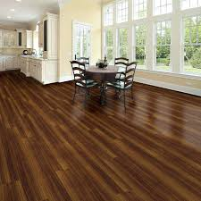 perfect flooring trafficmaster allure vinyl plank overview durable planks flooring installation on trafficmaster allure vinyl plank flooring l