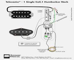 neck humbucker wiring tele neck humbucker wiring diagram Humbucker Mounting Diagram wiring diagrams for humbuckers cubefield co telecaster neck humbucker wiring tele wiring diagram 1 single coil Seymour Duncan Humbucker Wiring Diagrams