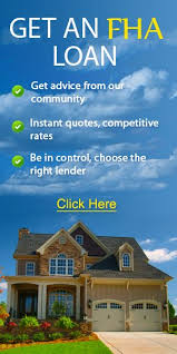 Small Picture Best 20 Bad credit mortgages ideas on Pinterest Mortgages for