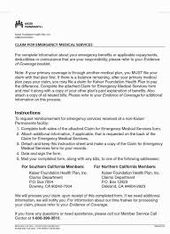 fake doctors note kaiser kaiser permanente resume format fake doctors note template pdf