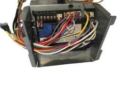 bryant circuit board 1 customer review and 9 listings Carrier Furnace Pilot Assembly at Carrier Furnace Hh84aa021 Wiring Harness