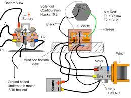 2000 chevrolet silverado trailer wiring diagram images wiring diagrams for car or